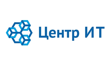 """Корпоративный портал """"ЦТИ"""""""