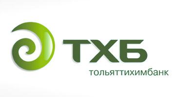 Внедрение корпоративного портала для АКБ «Тольяттихимбанк»