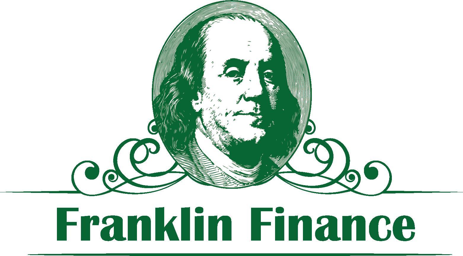 ООО Франклин Финанс
