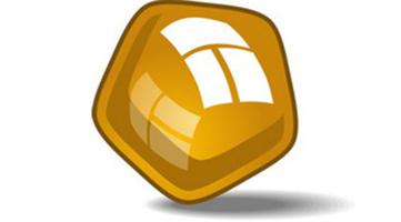 Корпоративный портал OOO «Вега»