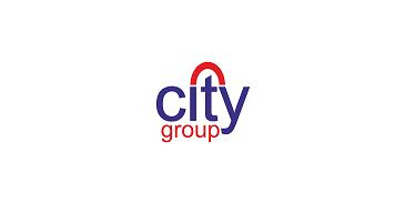 """Система Битрикс24 для консалтинговой компании """"CITY GROUP"""""""
