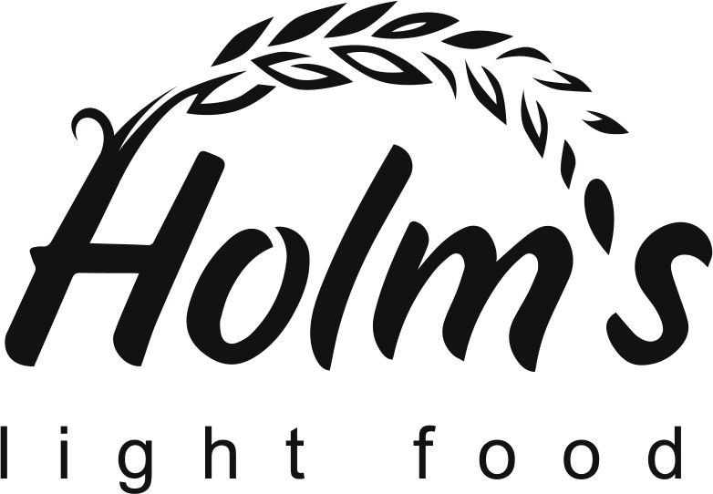 Holm`s