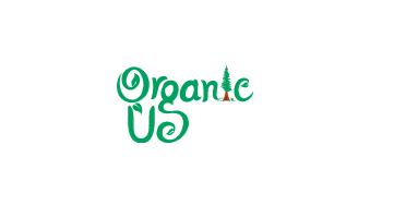 Облачный портал ORGANIC US