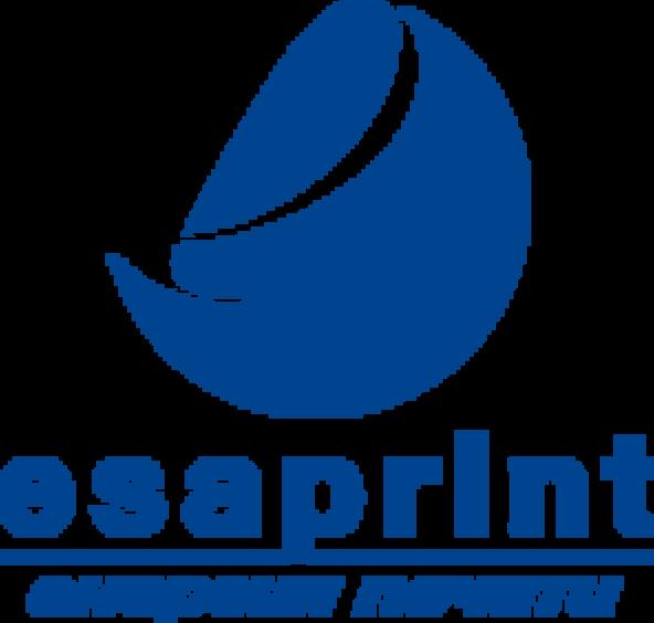Внедрение корпоративного портала для компании Эзапринт