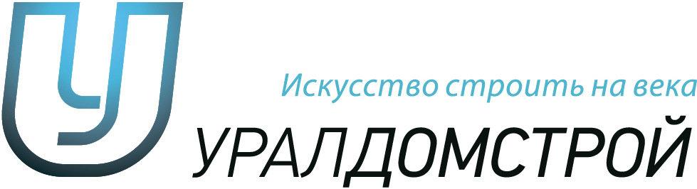 «УралДомСтрой» - крупнейший застройщик на территории Удмуртской Республики