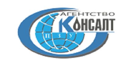 """Облачный портал для ООО """"АГЕНТСТВО""""Е-КОНСАЛТ"""""""