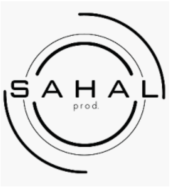 SAHAL VIDEO PRODUCTION