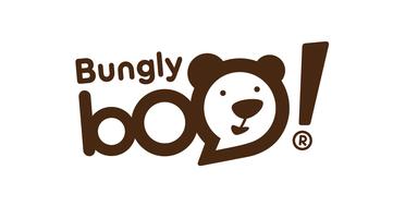 Магазин одежды Bungly Boo!