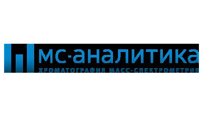 Корпоративный портал МС-Аналитики