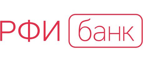 Корпоративный портал РФИ банка