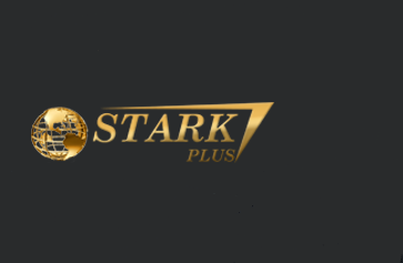 Старк+