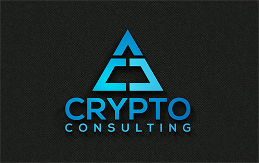 Crypto Consulting