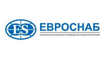 Внедрение «1С-Битрикс24: Энтерпрайз» в группе компаний ЕВРОСНАБ