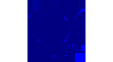 Корпоративный портал «Протекс Центр»