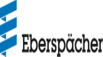 Акционерное общество «Эберспехер Климатические Системы РУС»