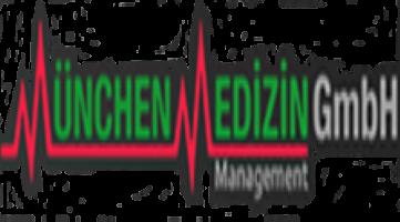 Medizin Management M