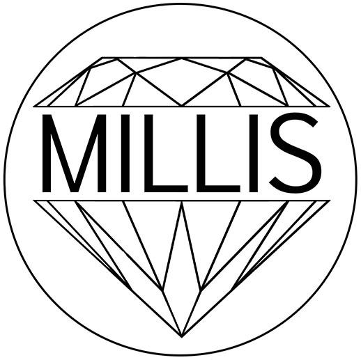 Ювелирная студия Millis