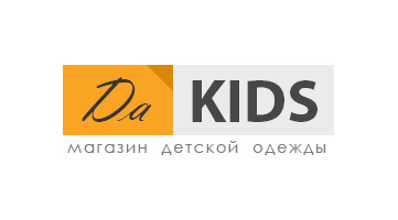 Портал компании DAKIDS