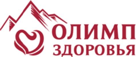 Корпоративный портал для ООО «Клиника «Город Здоровья»