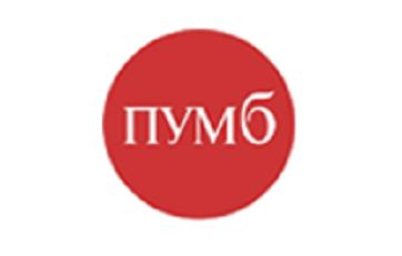 Корпоративный портал для Первого Украинского Международного банка