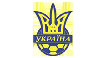 Федерация футбола Украины