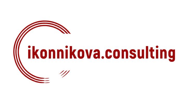 Ikonnikova Consulting