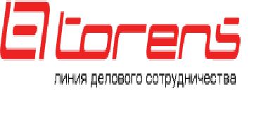 Торренс