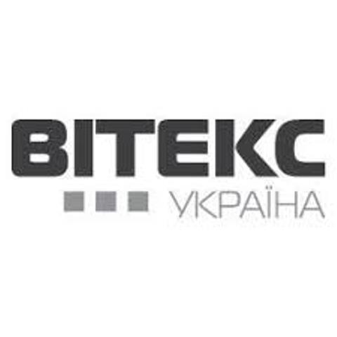 Вітекс Україна