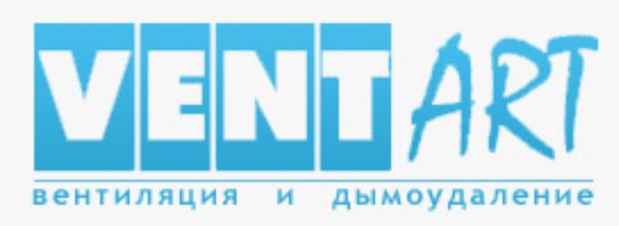 """CRM для ООО """"ВЕНТАРТ ГРУПП"""""""