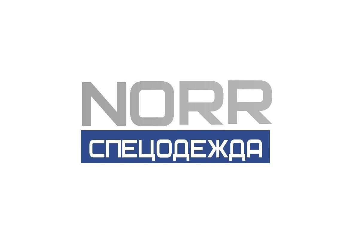 """Торгово-производственная компания """"NORR Спецодежда"""""""