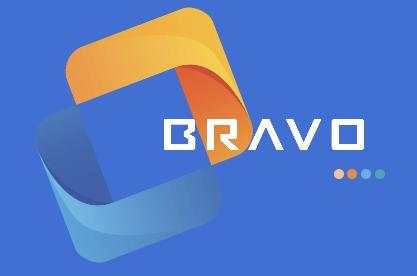 Bravo-Lift