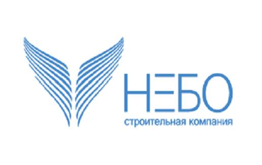 Корпоративный портал «СК Небо»