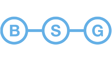 Сервис «Массовая СМС-рассылка»