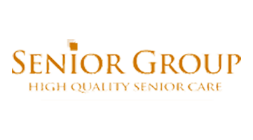 Корпоративный портал Senior Group