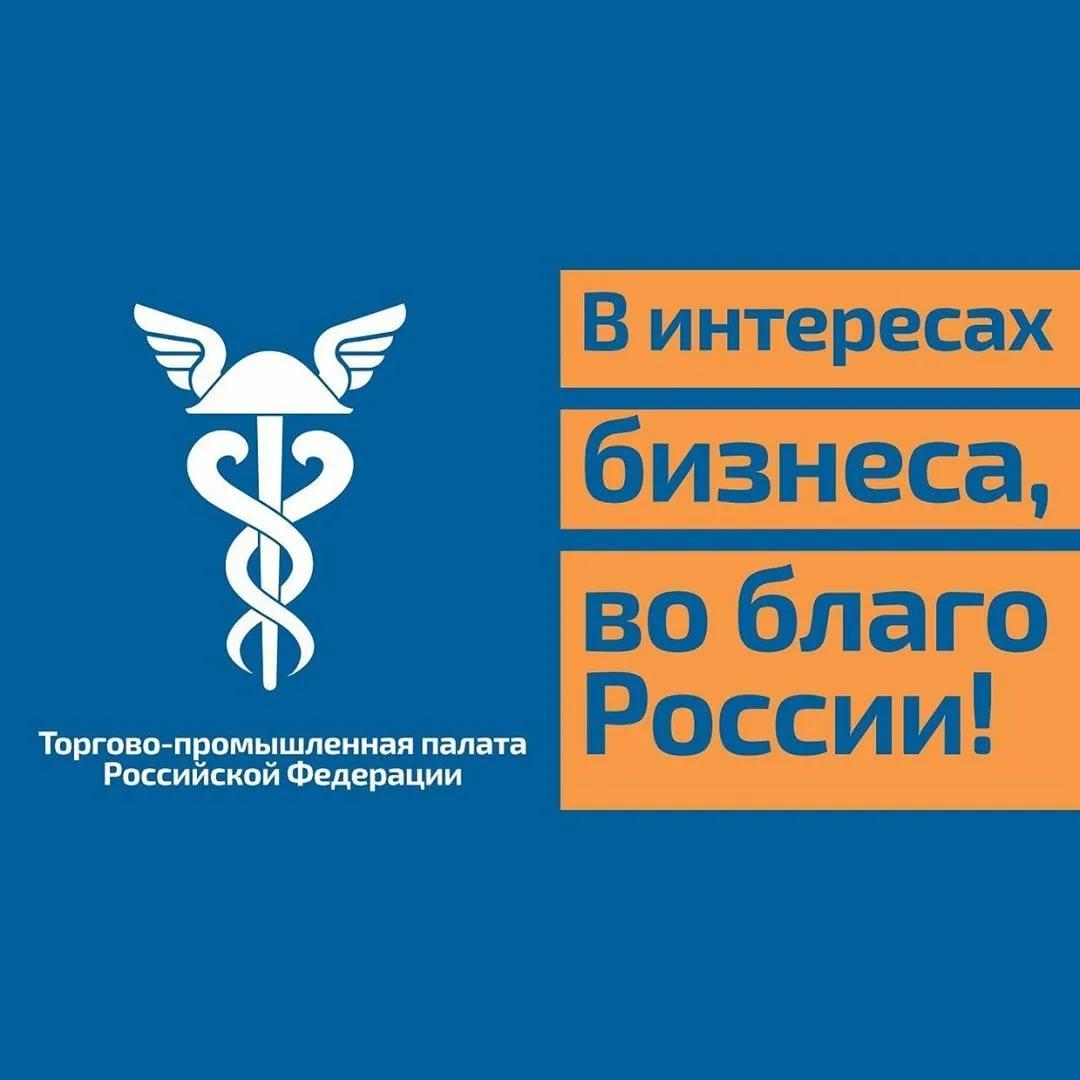 ТОРГОВО-ПРОМЫШЛЕННАЯ ПАЛАТА РОССИЙСКОЙ ФЕДЕРАЦИИ, VIII Съезд