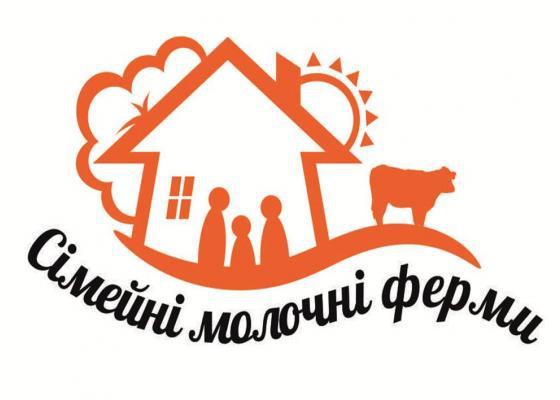 Укрмілкінвест