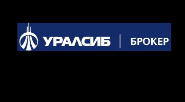 """CRM для """"УРАЛСИБ Брокер"""""""