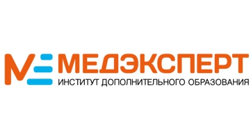 """Битрикс24 для """"Медэксперт"""""""