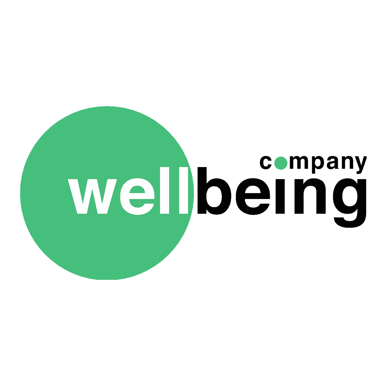Wellbeing Company