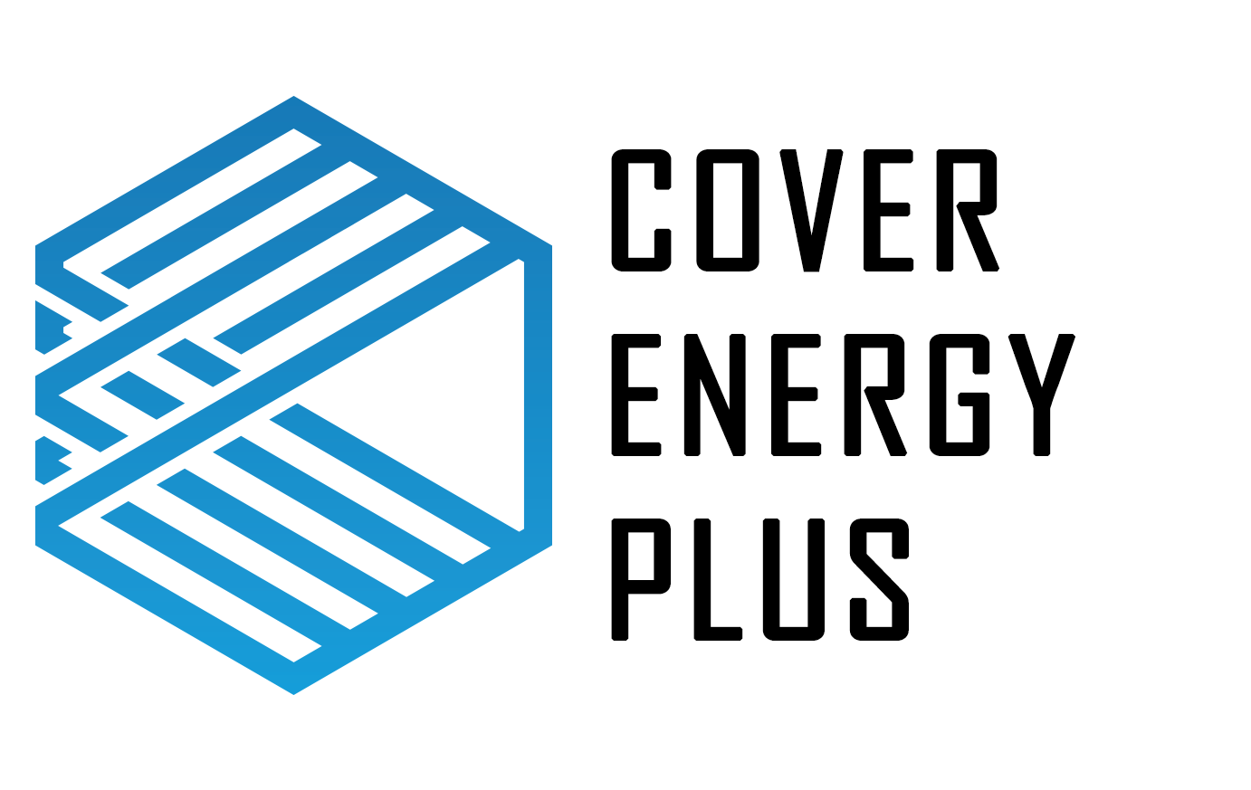 Cover Energy Plus