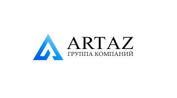 Работы по настройке телефонии Zadarma ООО «Дэфтон»