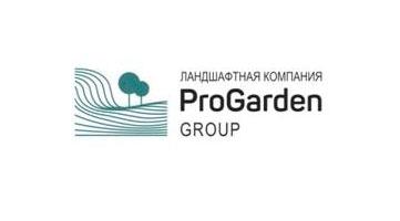 Внедрение Битрикс24 для компании ProGardenGroup
