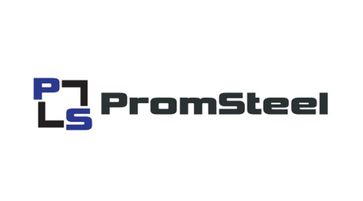 PromSteel