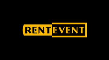 "«Rent Event» | ООО ""Комплекс"""