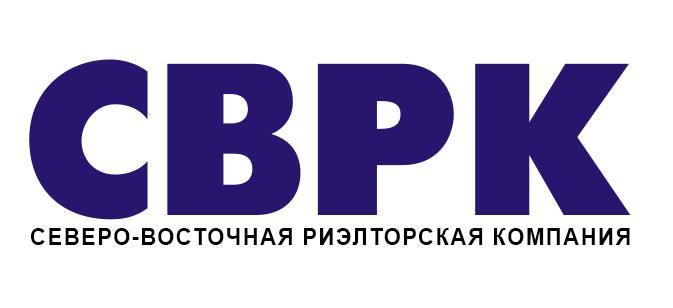 """Битрикс24 (коробочная версия) для компании """"Северо-Восточная риэлторская компания"""""""