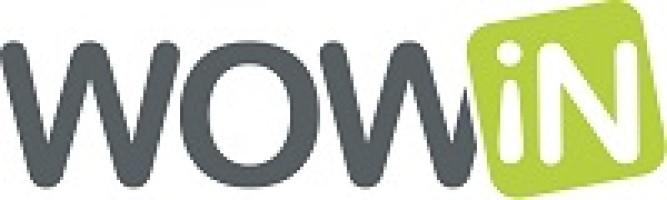 Внедрение Битрикс24 в «Wowin»