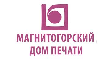 Работы по настройке портала ЗАО «Магнитогорский Дом Печати»