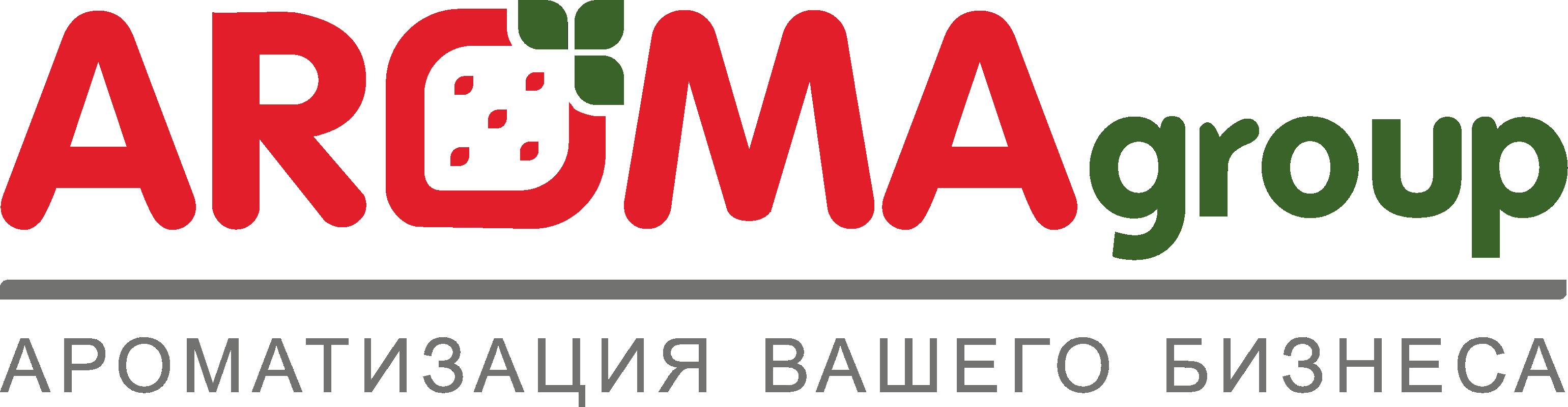 Настройка CRM Битрикс24 для AROMAgroup