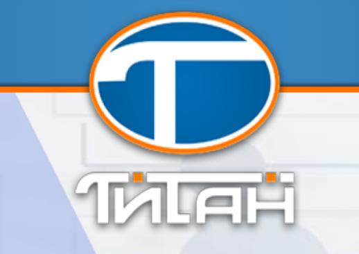 ТОВ Титан