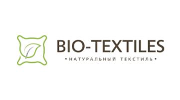 БИО Текстиль